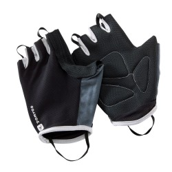 gant de musculation decathlon